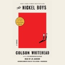 The Nickel Boys (Winner 2020 Pulitzer Prize for Fiction): A Novel (Unabridged) mp3 book download
