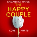 The Happy Couple (Unabridged) MP3 Audiobook