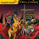 The Sword and the Stallion [Dramatized Adaptation] MP3 Audiobook