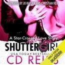 Shuttergirl (Unabridged) MP3 Audiobook