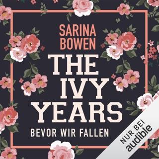 Bevor wir fallen: The Ivy Years 1 E-Book Download