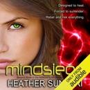 Mindsiege (Unabridged) MP3 Audiobook