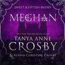 Meghan MP3 Audiobook