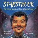 Starstruck: The Cosmic Journey of Neil deGrasse Tyson MP3 Audiobook