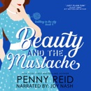 Beauty and the Mustache MP3 Audiobook