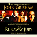 The Runaway Jury: A Novel (Unabridged) MP3 Audiobook