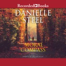 Moral Compass MP3 Audiobook