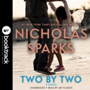 Two by Two MP3 Audiobook