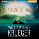 Northwest Angle: A Cork O'Connor Mystery (Unabridged) MP3 Audiobook