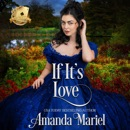 If It's Love: Scandal Meets Love, Book 3 (Unabridged) MP3 Audiobook