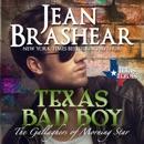 Texas Bad Boy MP3 Audiobook