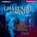 Dancers in the Dark (Unabridged) MP3 Audiobook