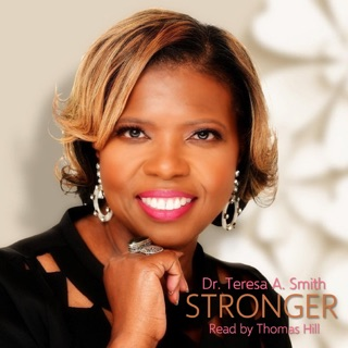 Stronger: How Overcoming Life's Adversities Can Push You into Your Purpose (Unabridged) E-Book Download