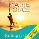 Falling for Love: Gansett Island Series, Book 4 (Unabridged) MP3 Audiobook