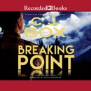 Breaking Point MP3 Audiobook