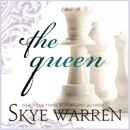 The Queen MP3 Audiobook