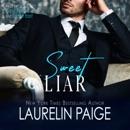 Sweet Liar MP3 Audiobook