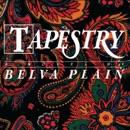 Tapestry (Unabridged) MP3 Audiobook