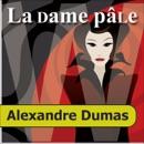 La Dame pâle MP3 Audiobook
