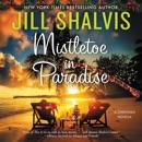 Mistletoe in Paradise MP3 Audiobook
