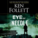 Eye of the Needle (Unabridged) mp3 descargar