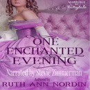 One Enchanted Evening: Marriage by Fairytale, Book 2 (Unabridged) MP3 Audiobook