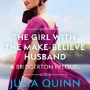 The Girl with the Make-Believe Husband mp3 descargar