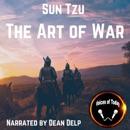 The Art of War (Annotated) (Unabridged) mp3 descargar