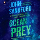 Ocean Prey (Unabridged) listen, audioBook reviews, mp3 download