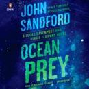 Ocean Prey (Unabridged) audiobook