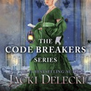 Code Breakers Series, The: Holiday Romances MP3 Audiobook