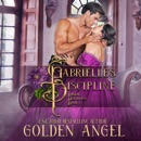 Gabrielle's Discipline: Bridal Discipline (Unabridged) MP3 Audiobook
