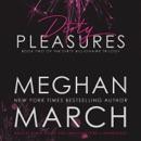 Dirty Pleasures MP3 Audiobook