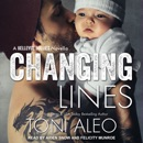 Changing Lines MP3 Audiobook