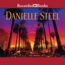 Silent Night: A Novel MP3 Audiobook