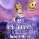 Credi Nell'Amore MP3 Audiobook
