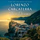 Three Dreamers: A Memoir of Family (Unabridged) MP3 Audiobook