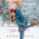 Weihnachten Für Immer (Die Pension in Sunset Harbour - Buch 8) mp3 descargar