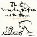 The Boy, the Mole, the Fox and the Horse MP3 Audiobook