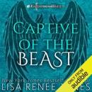 Captive of the Beast (Unabridged) MP3 Audiobook