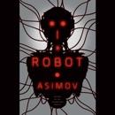 Download I, Robot (Unabridged) MP3