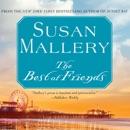 The Best of Friends (Unabridged) MP3 Audiobook