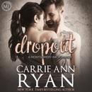 Dropout MP3 Audiobook