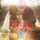 Love's Promise: Married in Montana, Book 2 (Unabridged) MP3 Audiobook