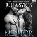 Mentor: Impossible, Book 5 MP3 Audiobook