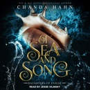 Of Sea and Song MP3 Audiobook