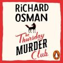The Thursday Murder Club mp3 descargar