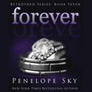 Forever: Betrothed Series, Book Seven (Unabridged) mp3 descargar