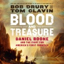 Download Blood and Treasure MP3