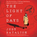 The Light of Days MP3 Audiobook